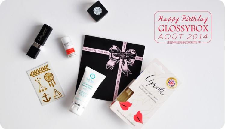 glossyboxhappybirthday3