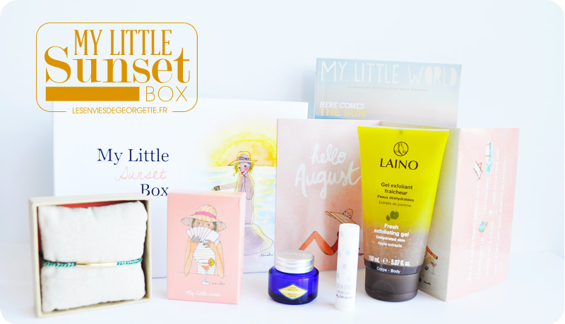 Mylittlebox3
