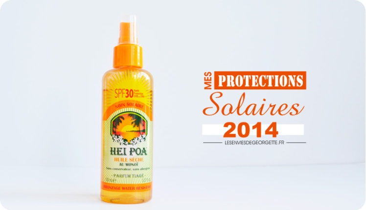 protection-solaire2