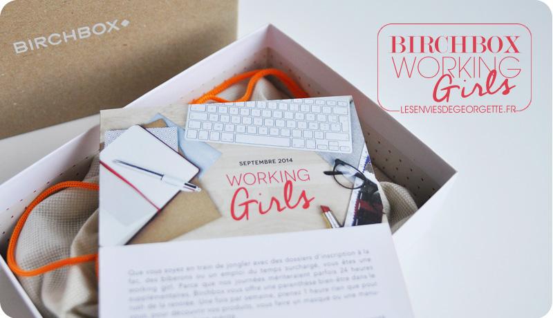 Birchboxworking