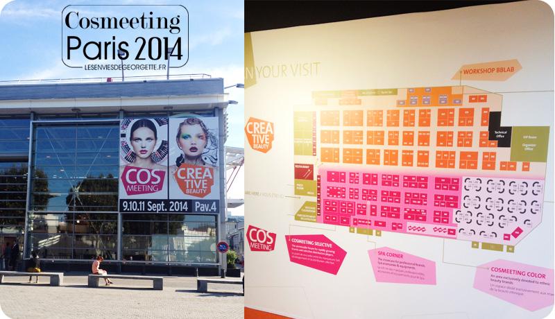 cosmeeting20142