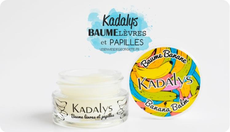 Kadalys3