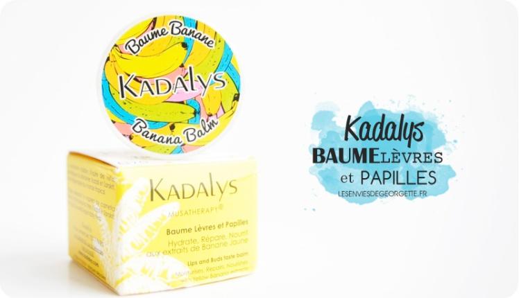 Kadalys4