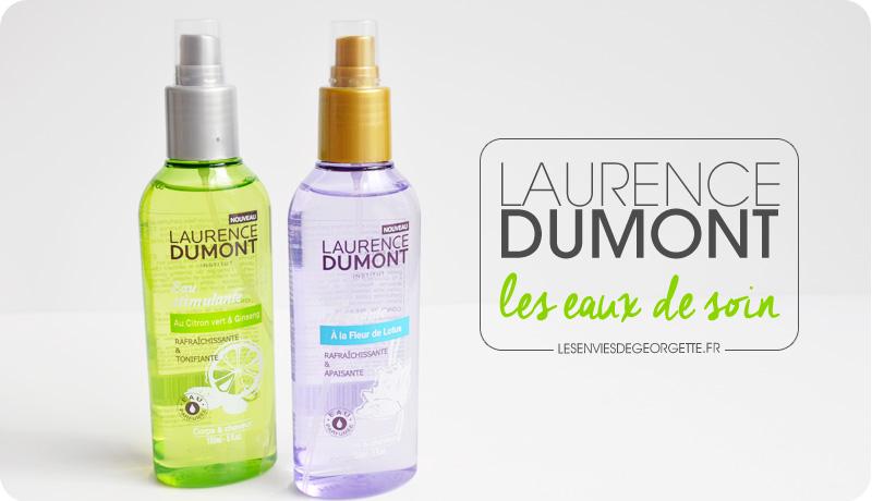 Laurencedumont