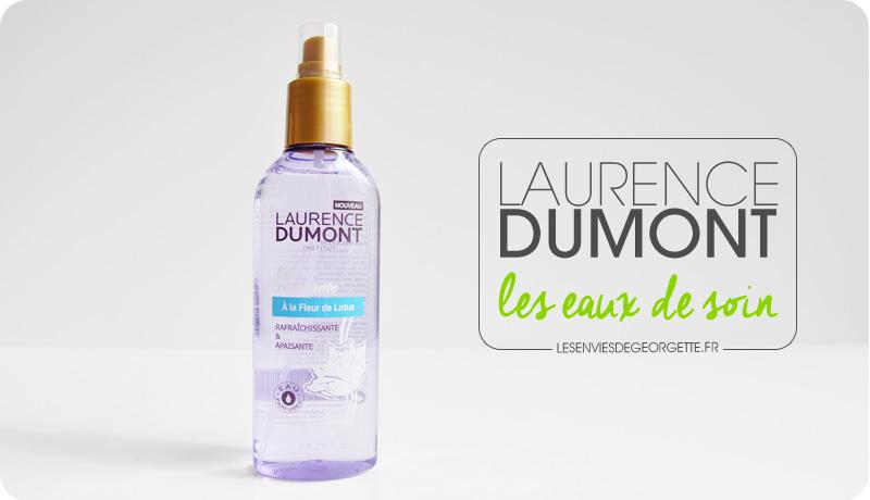 Laurencedumont2