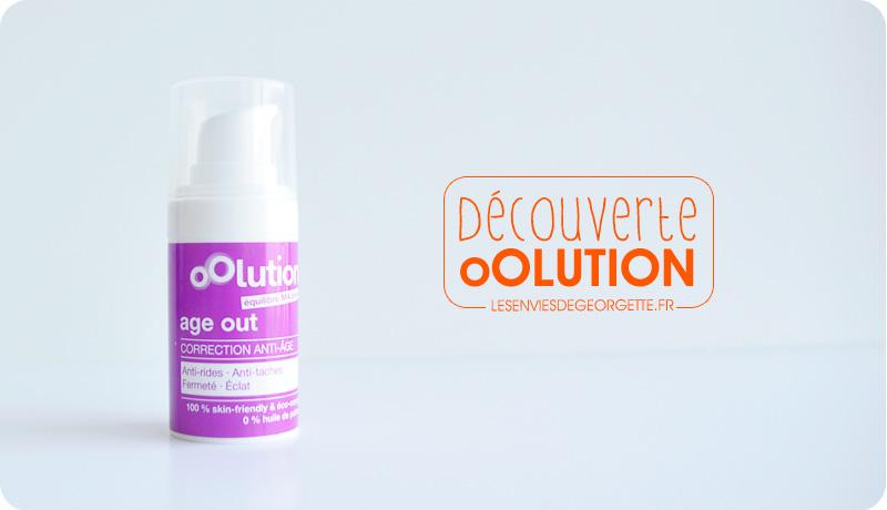 oolution2