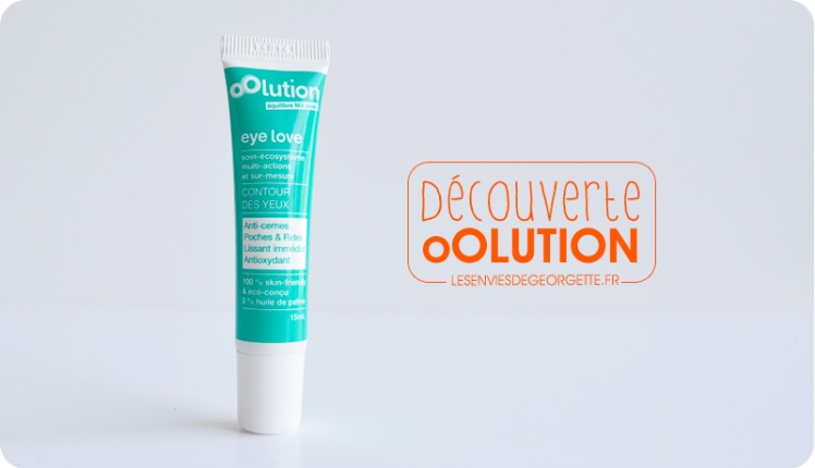 oolution6