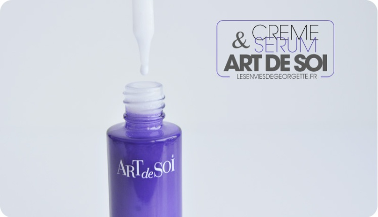 Artdesoi5