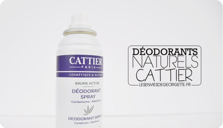 deodorant4