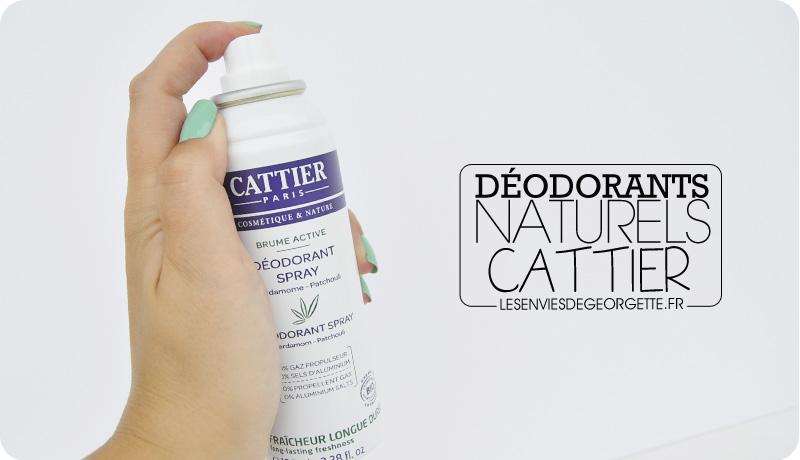 deodorant5