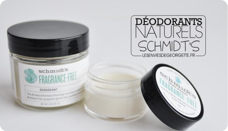 deodorant6