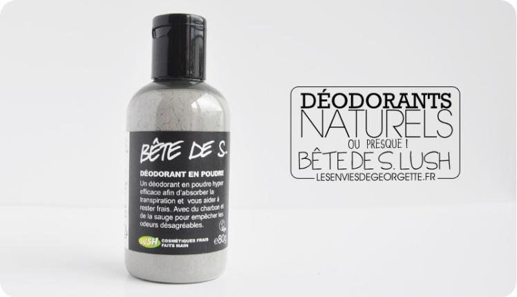 deodorant8