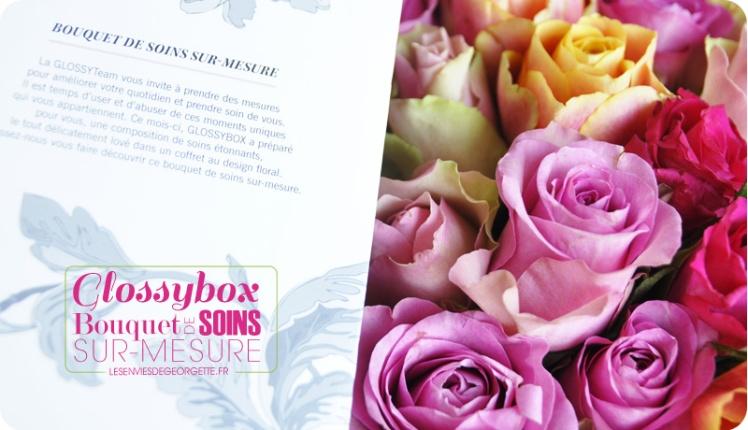 glossyboxbouquet3