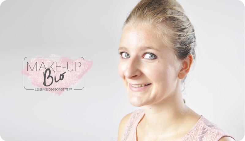 makeupbio