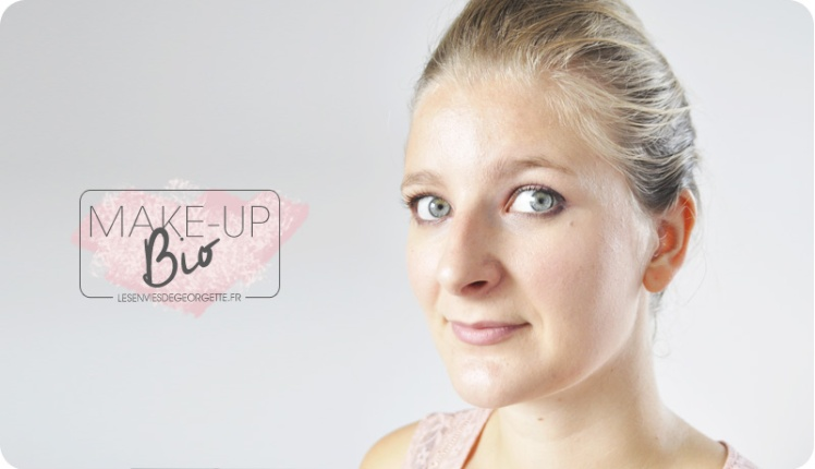 makeupbio2