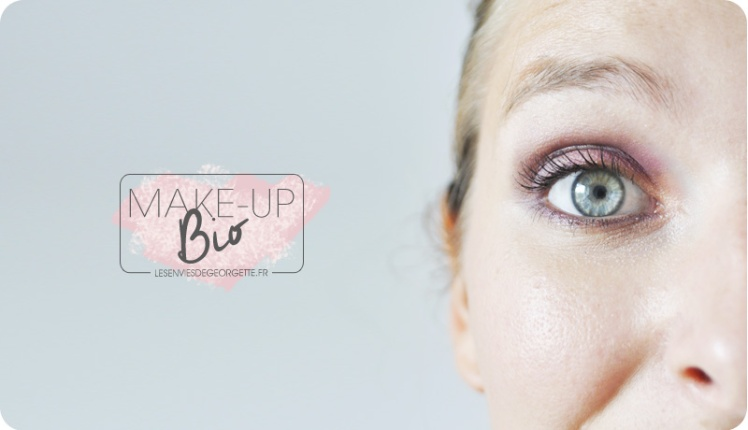 makeupbio3