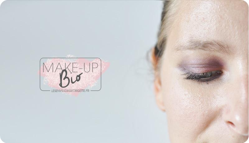 makeupbio4