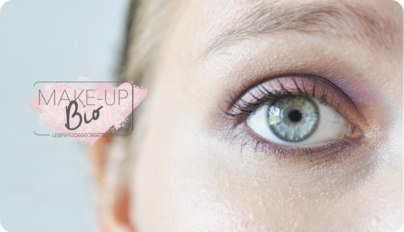 makeupbio5