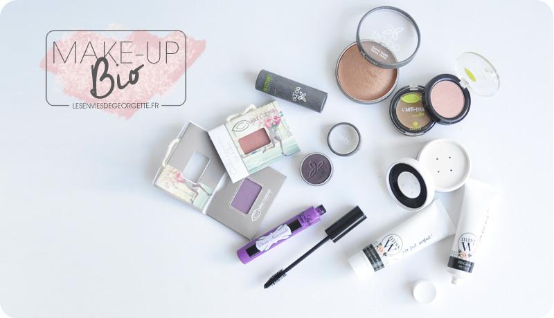makeupbio6