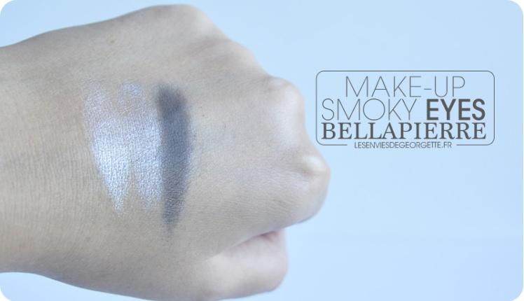 smoky-Bellapierre5