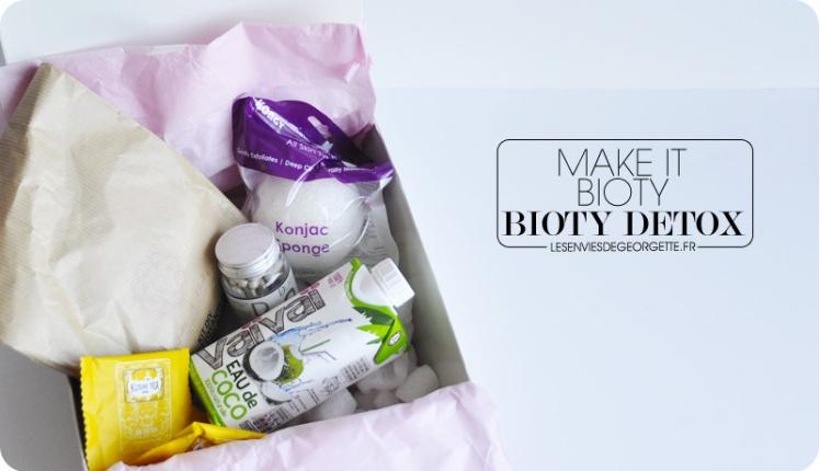 makeitbioty