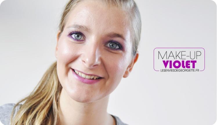 makeupviolet2