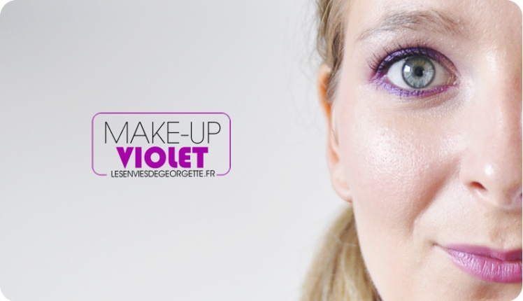 makeupviolet3