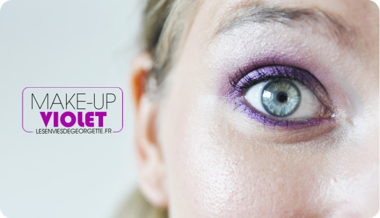 makeupviolet4