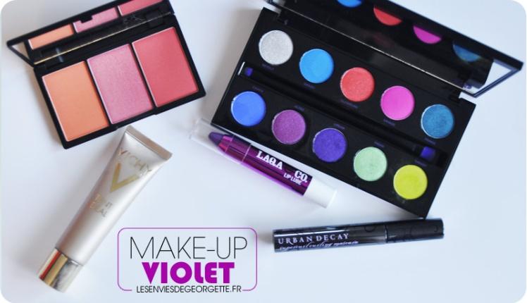 makeupviolet5