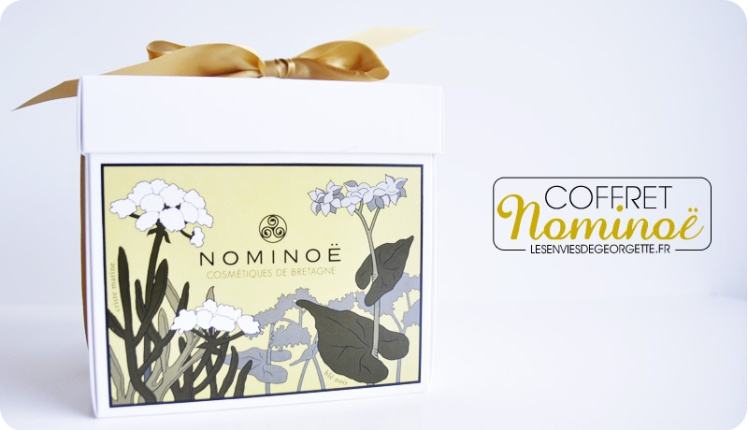 Nominoe2