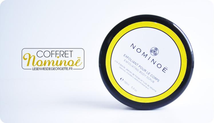 Nominoe5