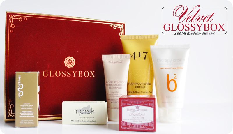 velvetglossybox2