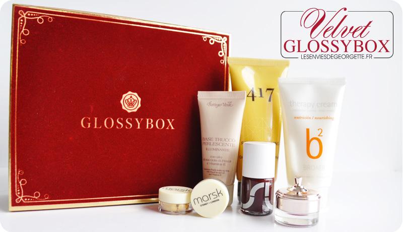 velvetglossybox3