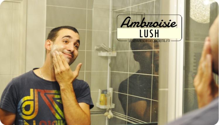 ambroisie3