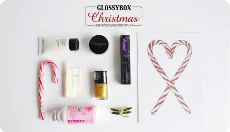 Glossyxmas3