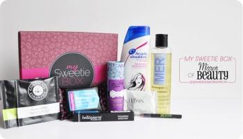 sweetiebox2