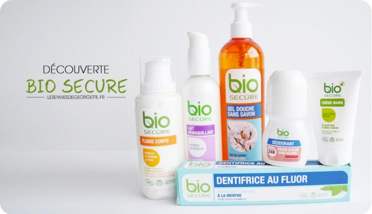 biosecure7