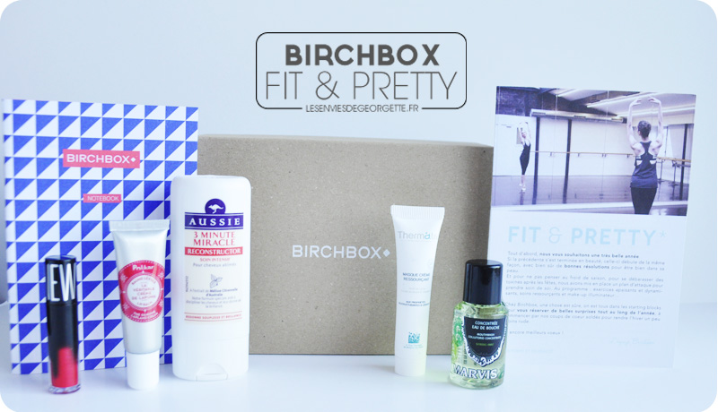 birchboxjanvier3