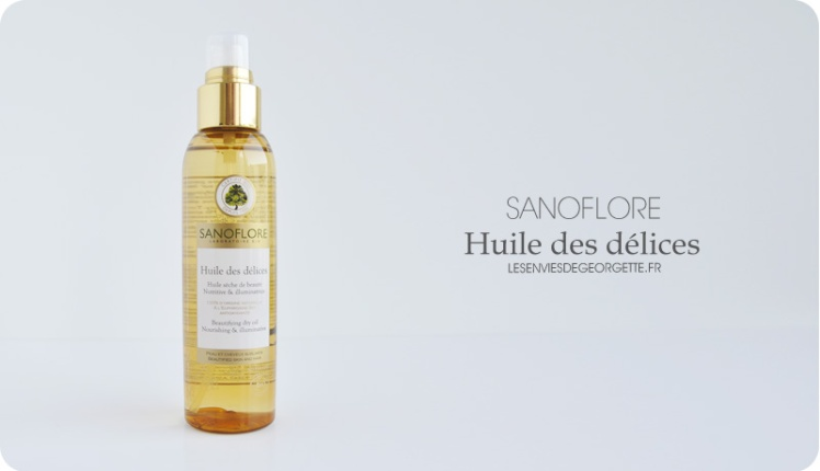 sanoflore-huile