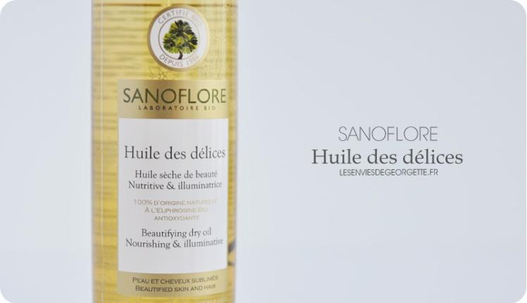 sanoflore-huile2