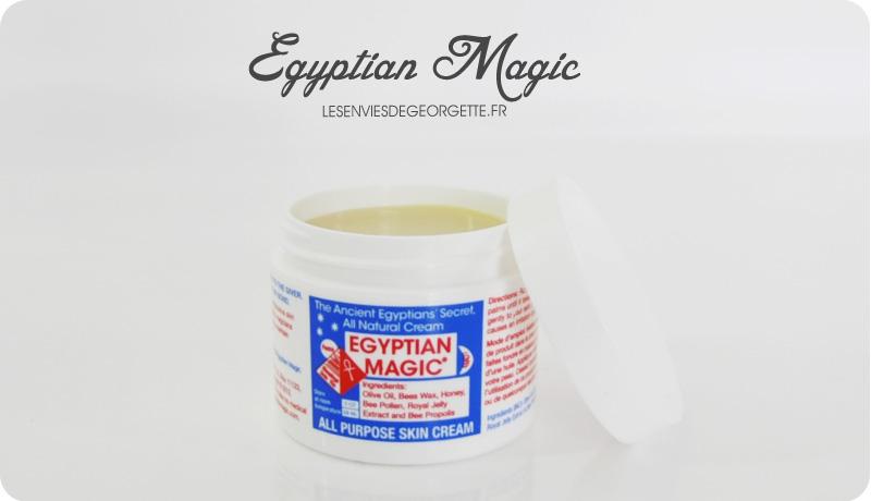 agyptianmagic