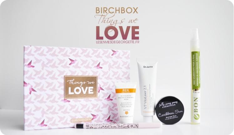 birchboxfevrier2