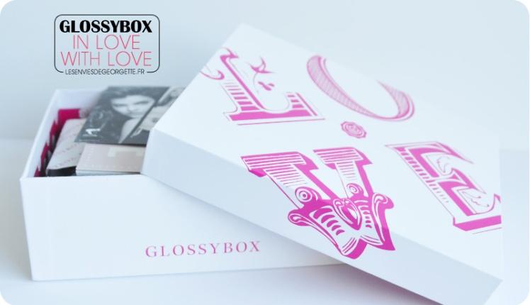 glossyboxfevrier