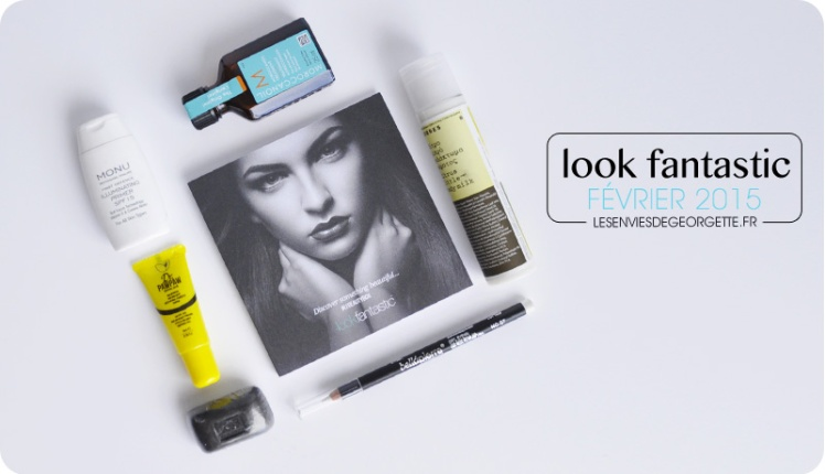 lookfantasticbox3
