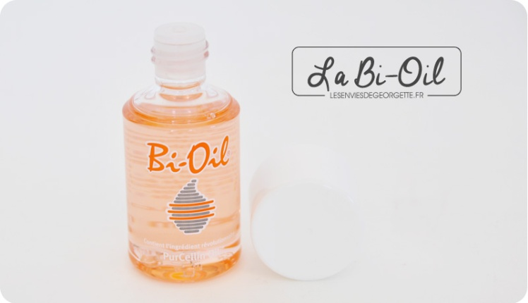 bioil3