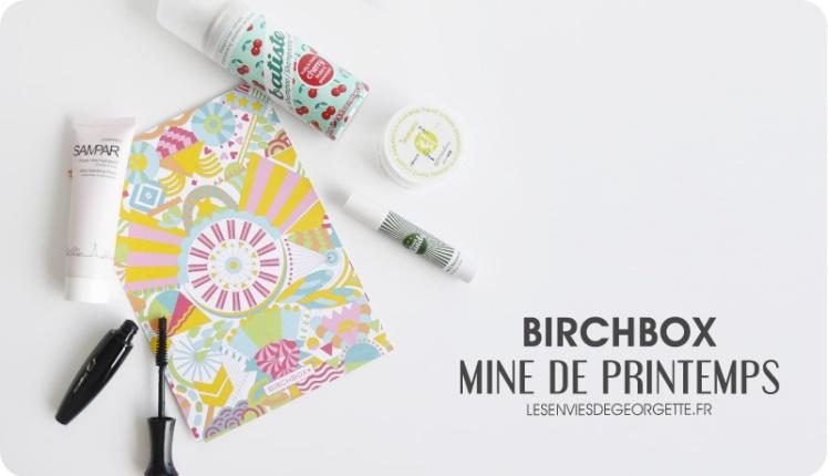 Birchboxprintemps3