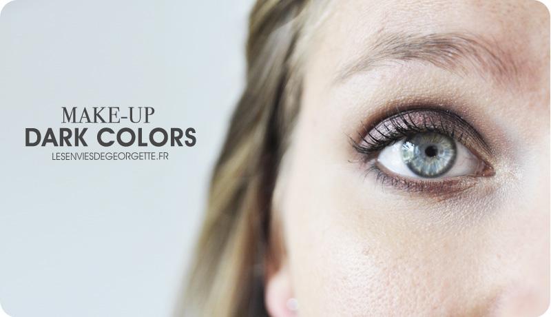 Makeupreserveune2