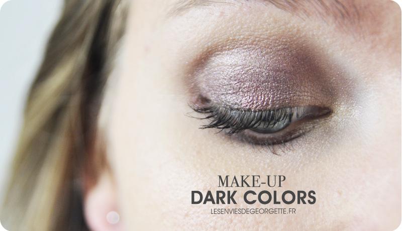 Makeupreserveune3