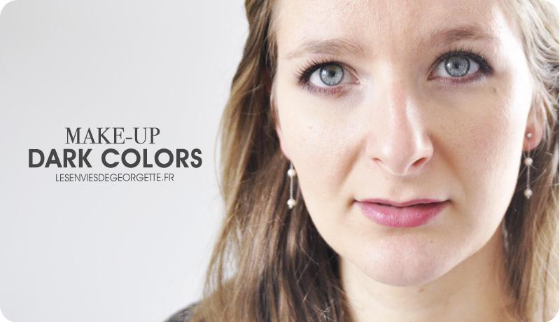Makeupreserveune6