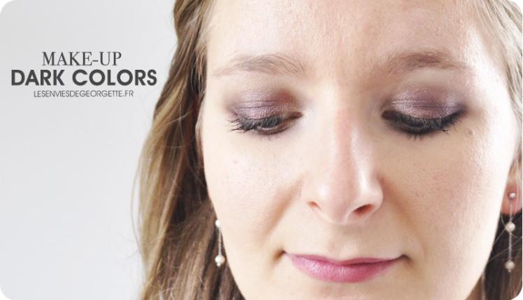 Makeupreserveune9